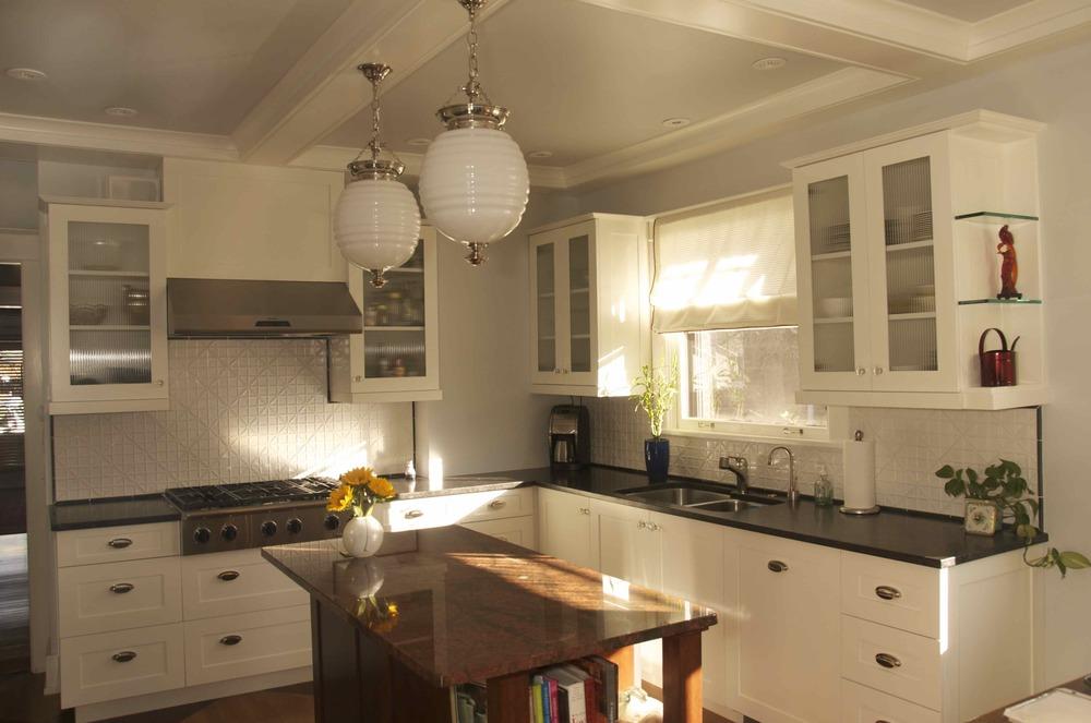 kitchen_20.jpg