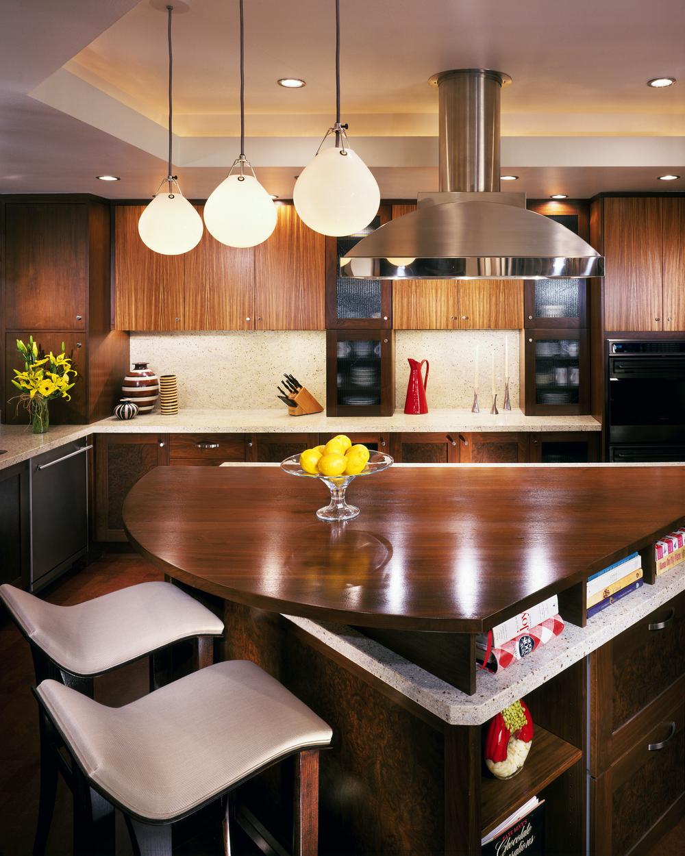 kitchen_14.jpg
