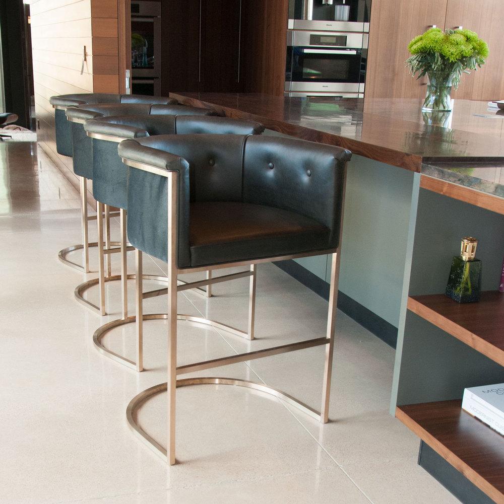bar_stools_1.jpg