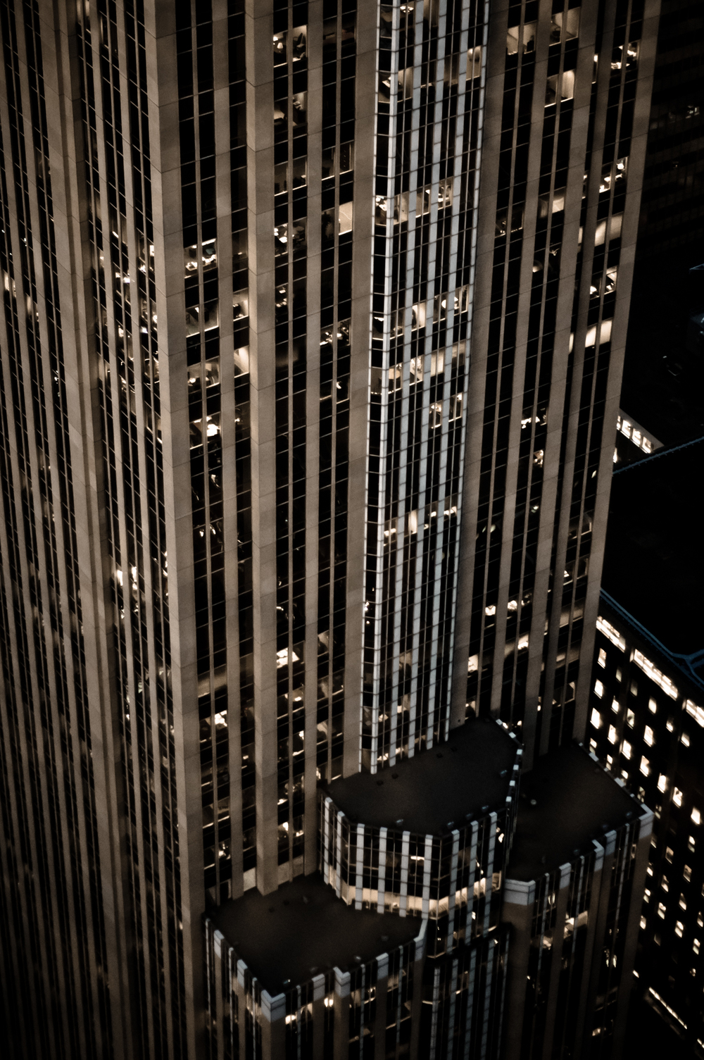 Architecture-Fine-Art-Photography-Jay-Lansford-005.jpg