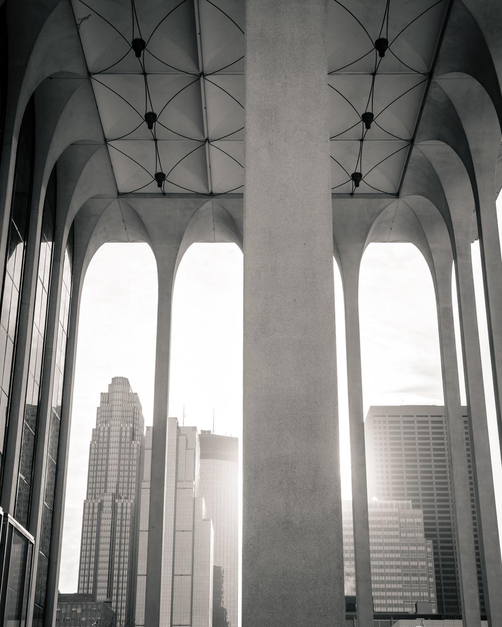 Architecture-Fine-Art-Photography-Jay-Lansford-007.jpg