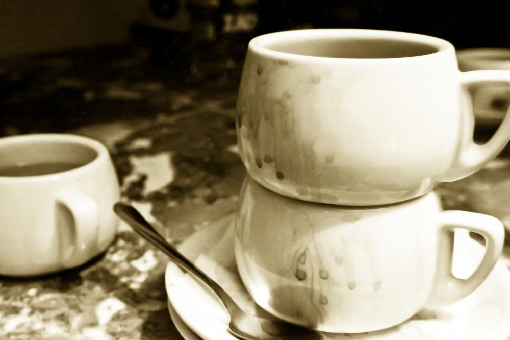 Objects-Fine-Art-Photography-Jay-Lansford-011.jpg
