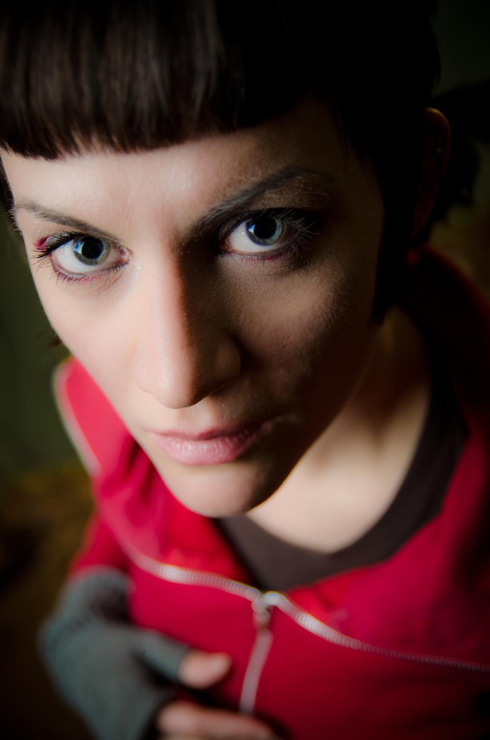 Portrait-Fine-Art-Photography-Jay-Lansford-002.jpg