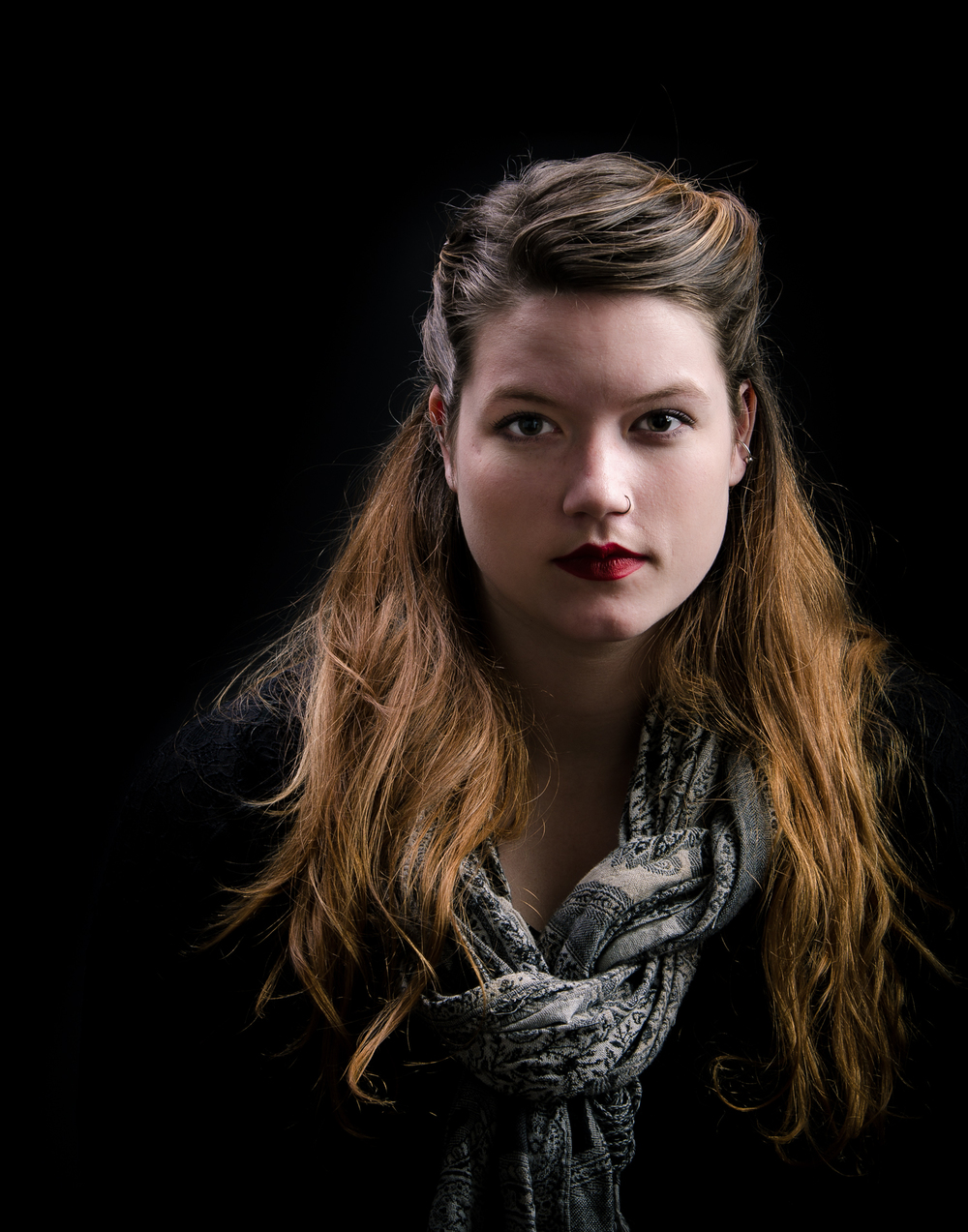Portrait-Fine-Art-Photography-Jay-Lansford-003.jpg