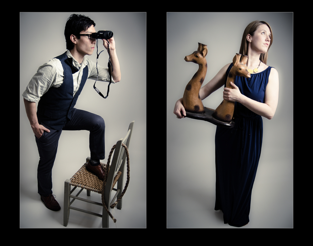 Portrait-Fine-Art-Photography-Jay-Lansford-004.jpg