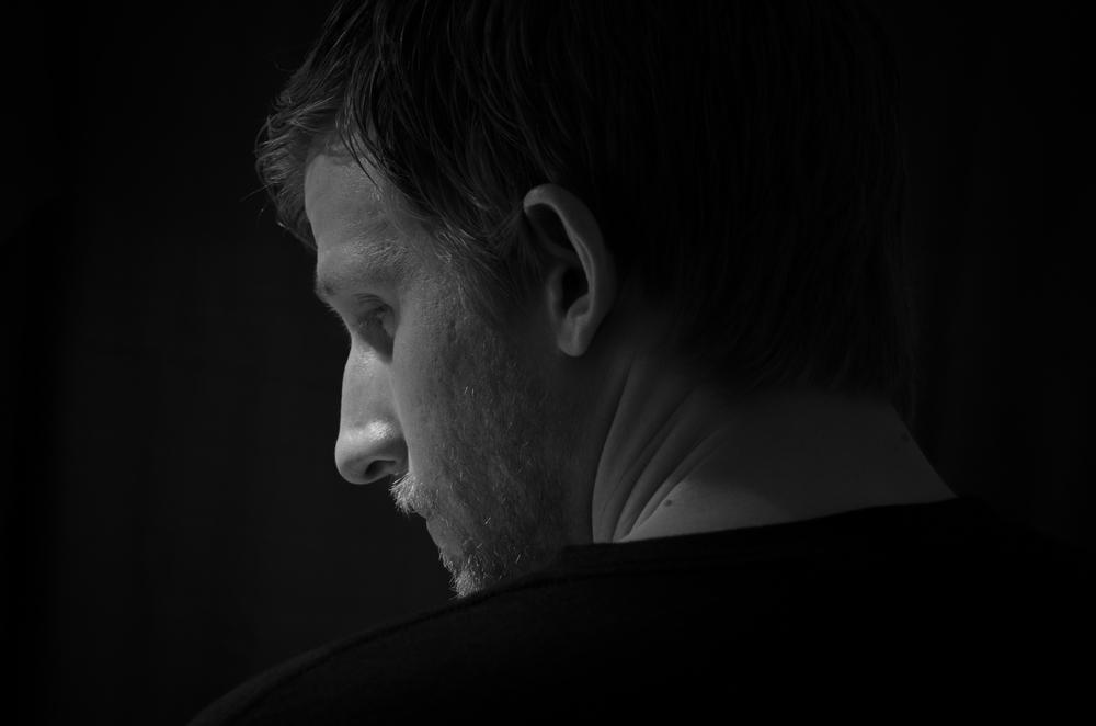 Portrait-Fine-Art-Photography-Jay-Lansford-005.jpg