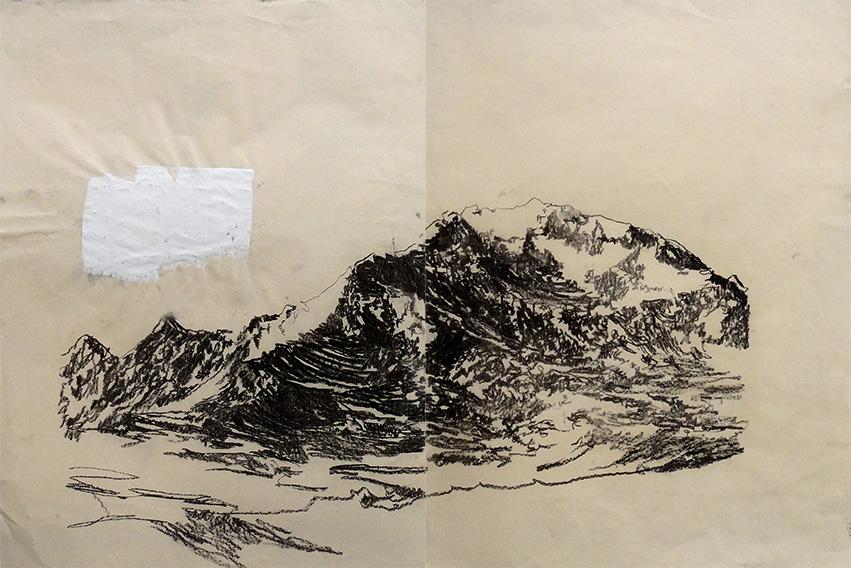 landscape72dpi.jpg