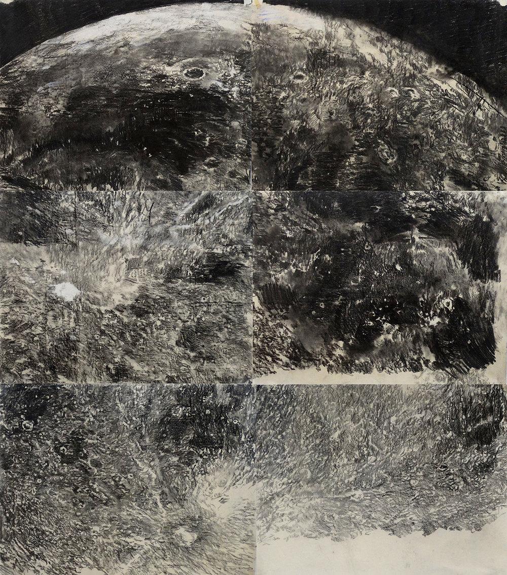 moon1_100dpi 2.jpg