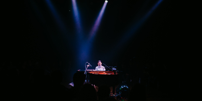 Pianoday2019_website.jpg