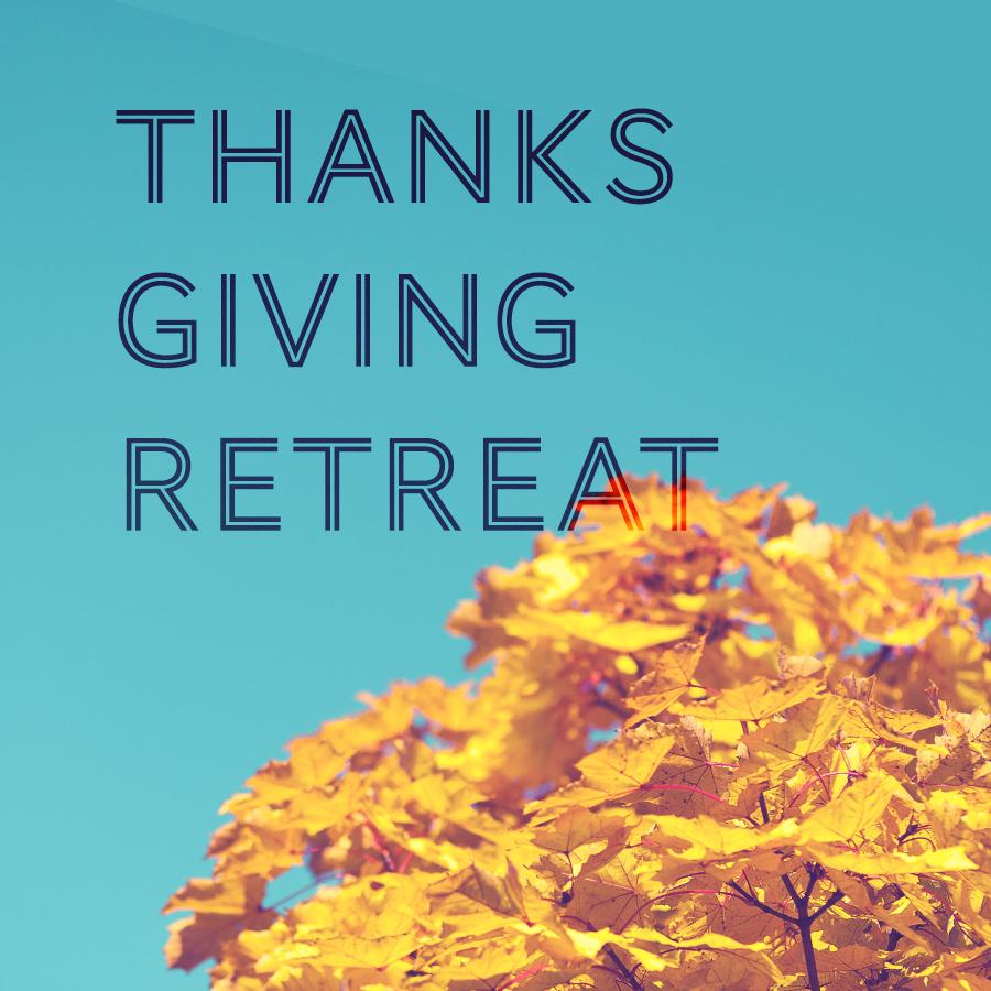 thanksgiving_retreat.jpg