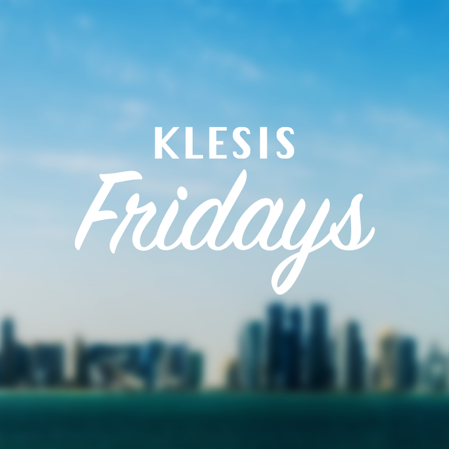 klesis_fri_generic.jpg