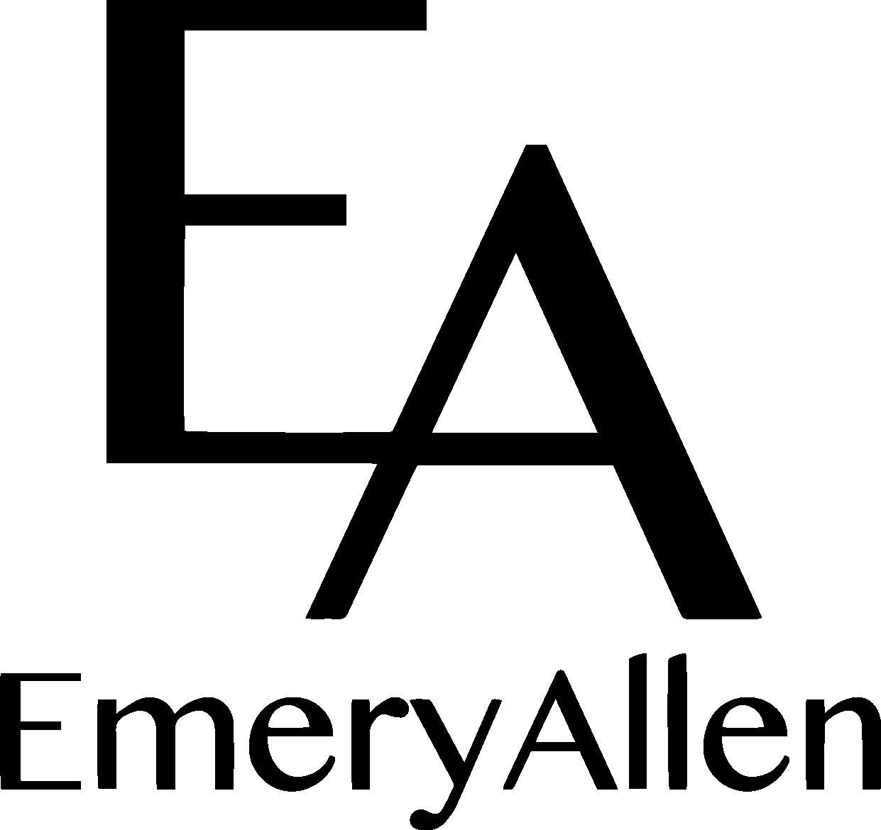EmeryAllen