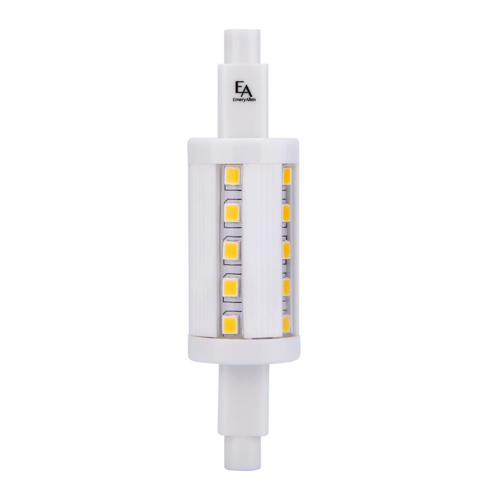 5.0W Dimmable