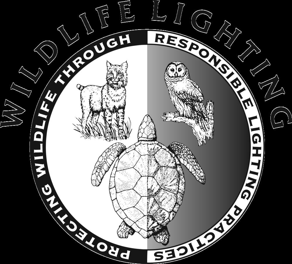 Wildlife-FriendlyLightingLogo2d.png
