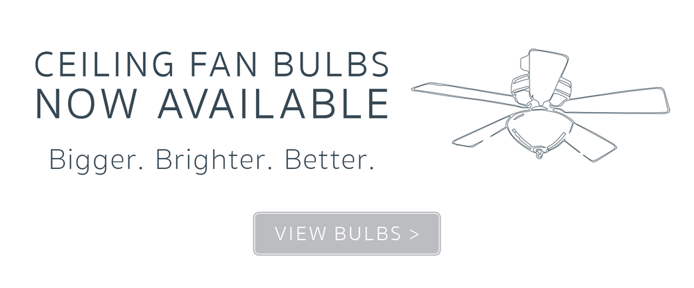 Fan Bulbs Website Slider_Available.png