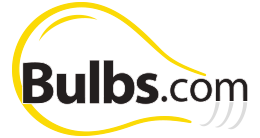 bulbs-com-logo-main-c.png