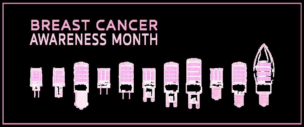 websitecover-BreastCancerAwareness2.png