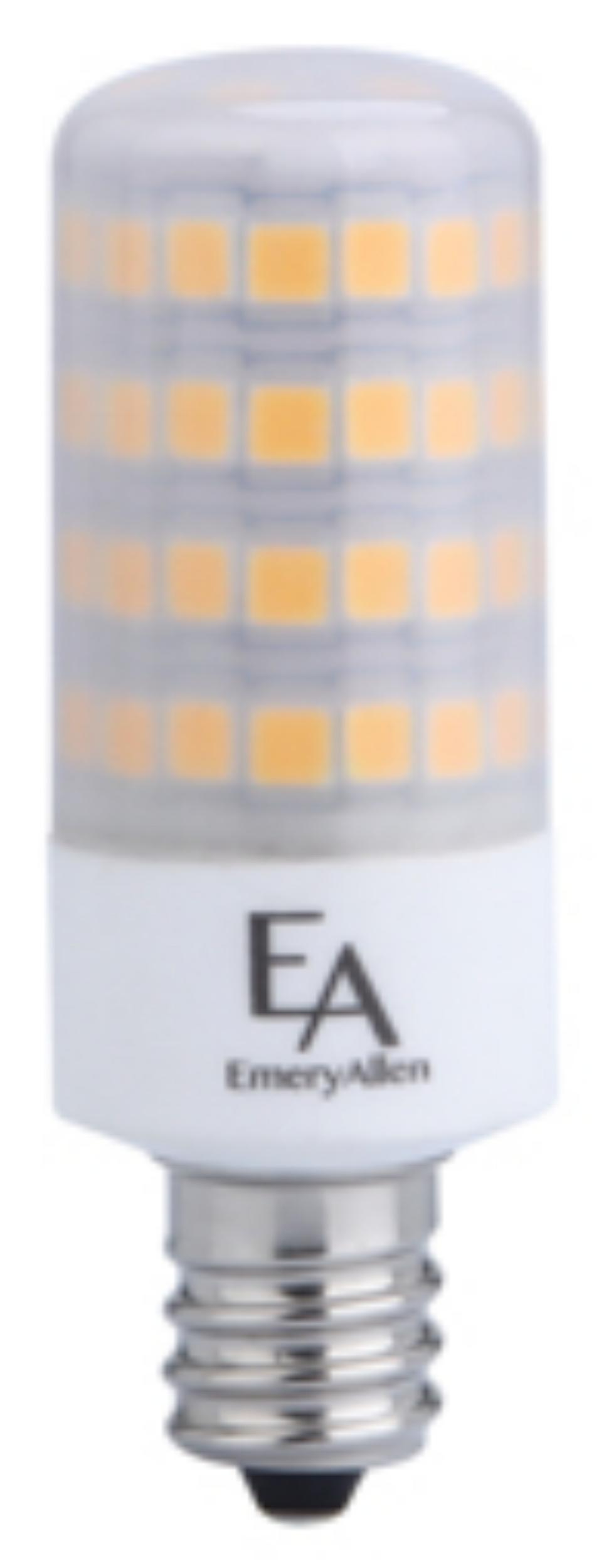 E12 5.0W