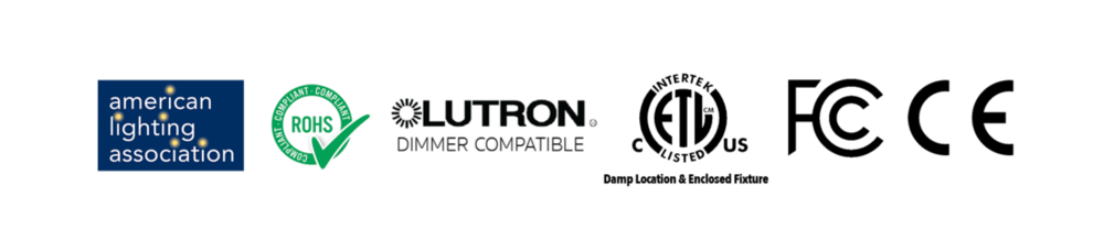 certification banner with lutron new (1).png
