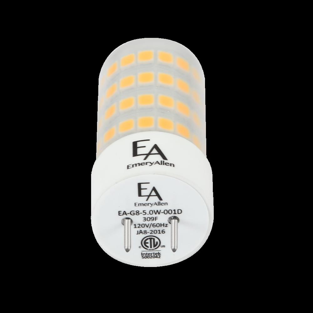 EA-G8-5.0W-001-XXXF-D 2.png