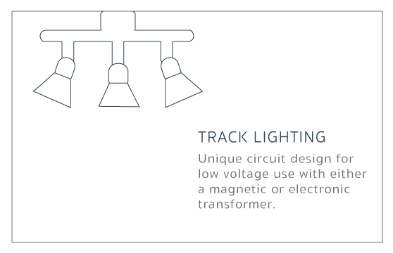 MR16Applications-TrackLighting.png