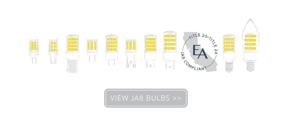 JA8-View-Bulbs-Slider.jpg
