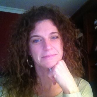 Board Member Tara Hannahoe