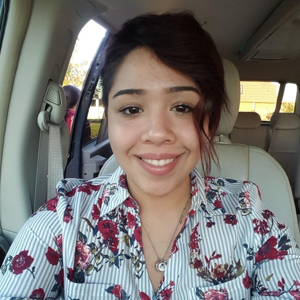Cecilia Chávez