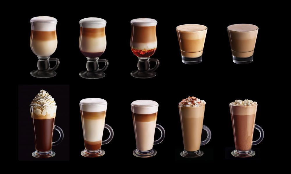MyCoffe-10-coffee-coctails-set.jpg