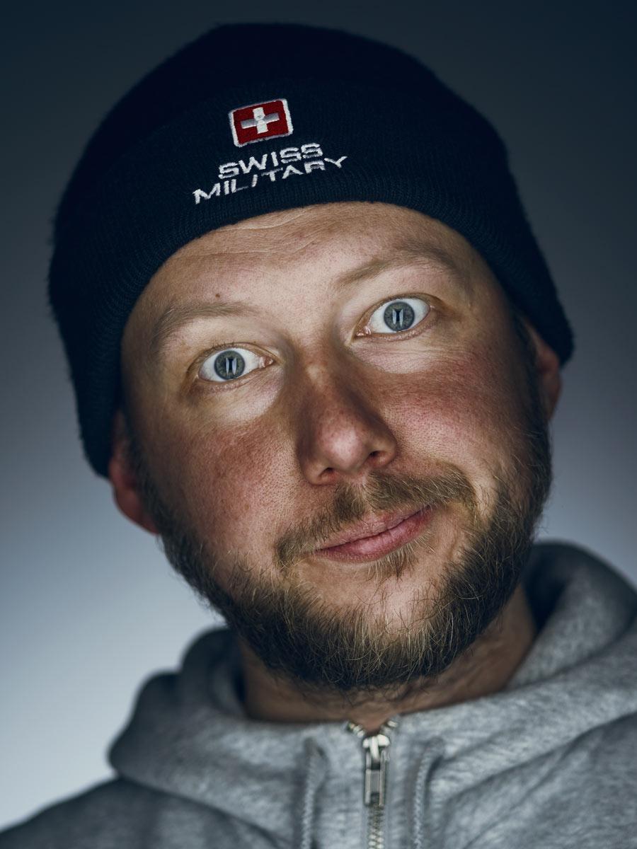 Sergey Illin   Photographer