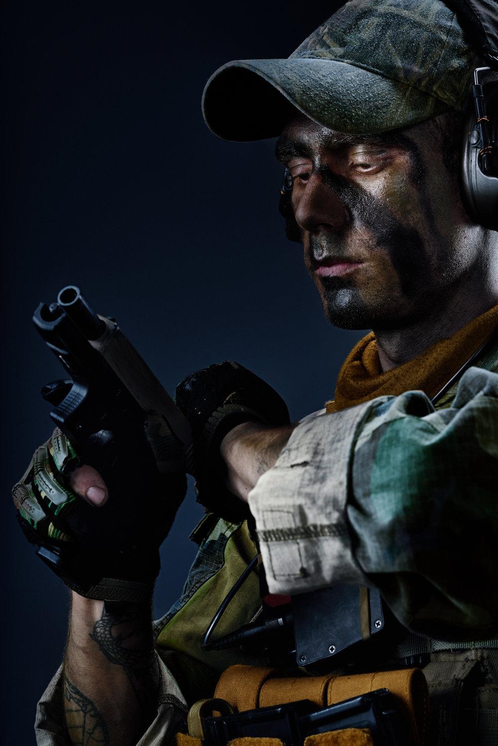 Soldier_1123.jpg