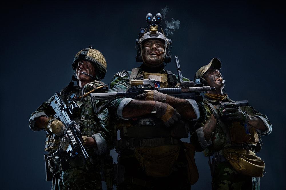 Soldier_0273.jpg