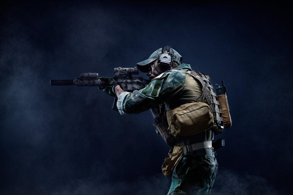 Soldier_0113.jpg