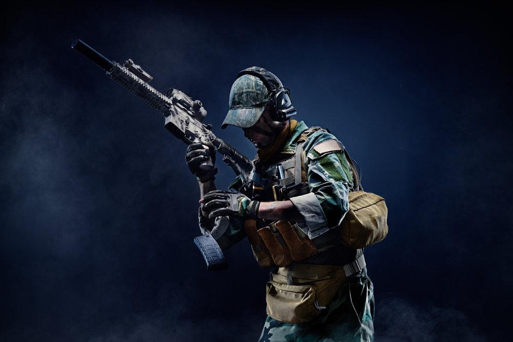 Soldier_0094.jpg
