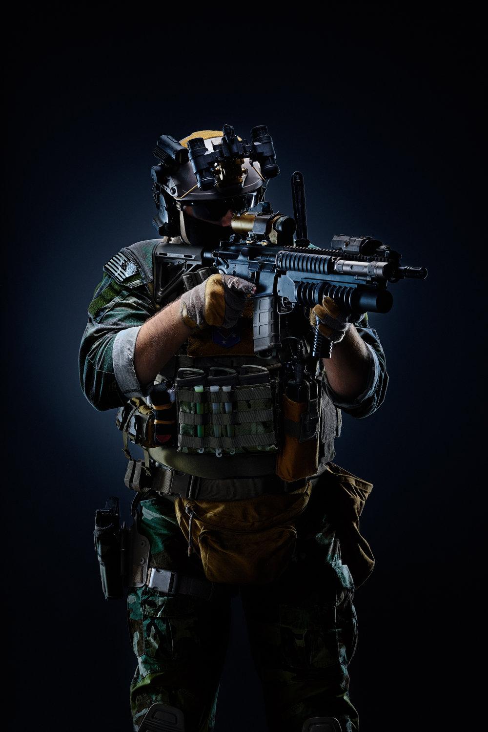Soldier_0010.jpg