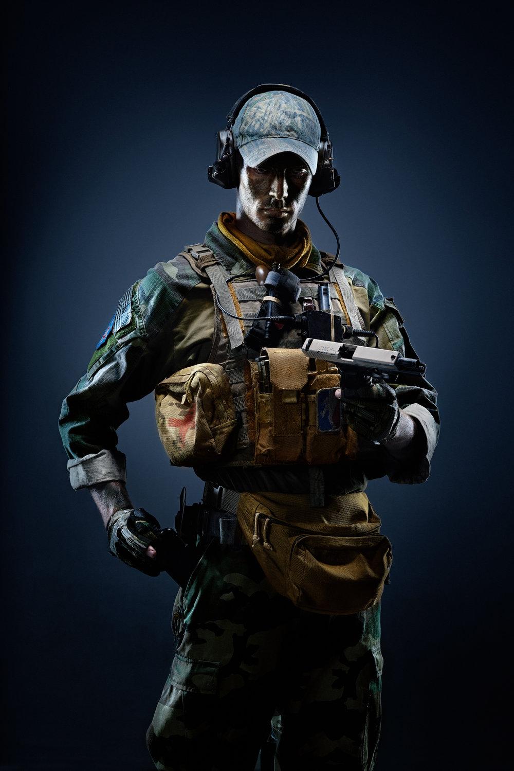 Soldier_0044.jpg