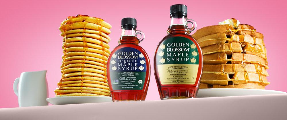 Pancakes-&-Waffles-copy.jpg