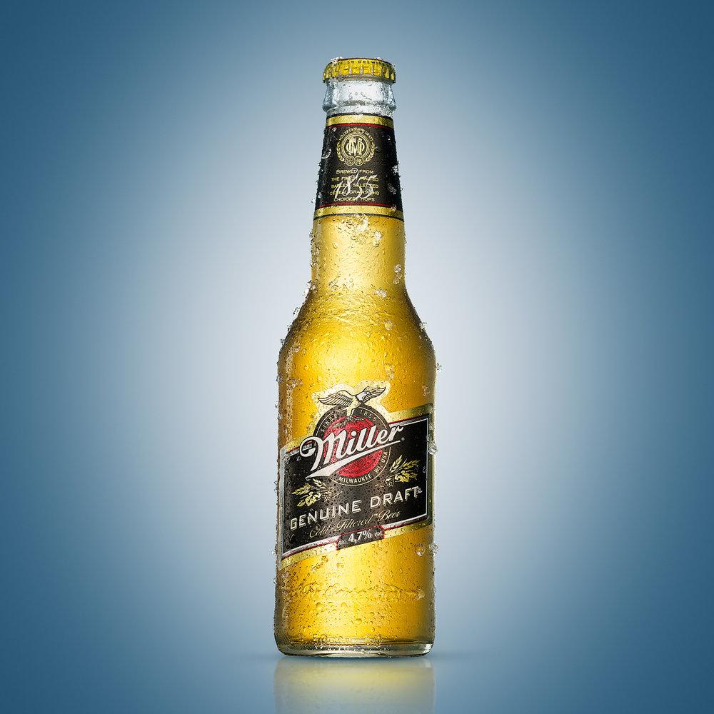 2018-09-25-–-Miller-beer-test-shot0809-2500.jpg