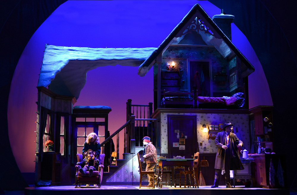 acs4jpg - What Year Is Christmas Story Set
