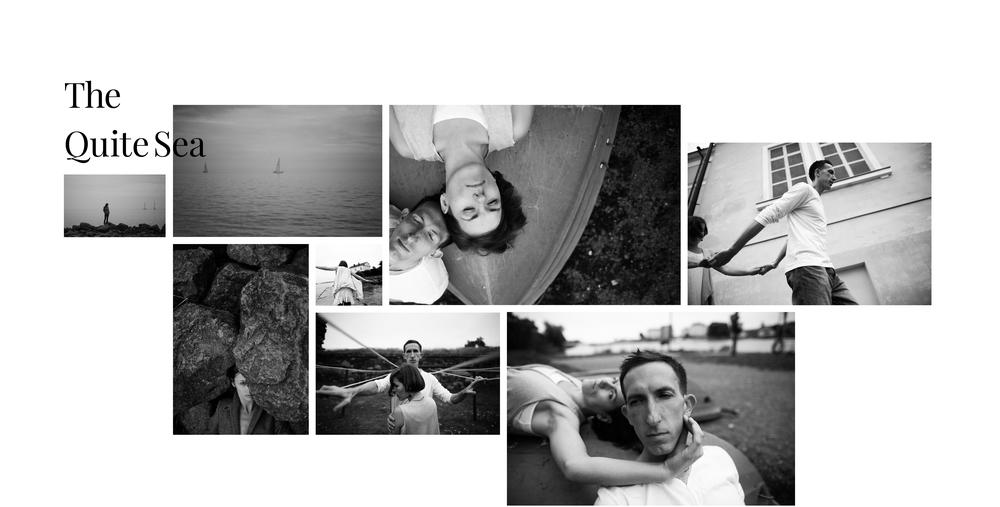 PhotoBook-1.jpg