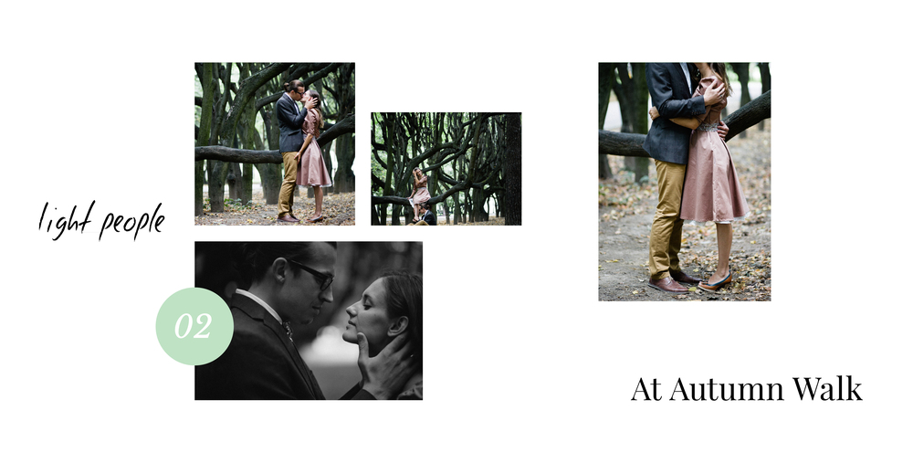 PhotoBook-8.jpg