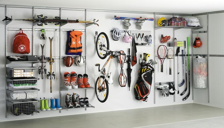 Elfa-garage-storage.jpeg