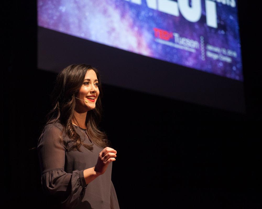 Star_Hansen_TEDx_1.13.18-160.jpg