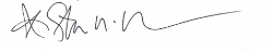 Star Signature copy.png