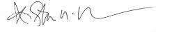 Star Signature copy.png