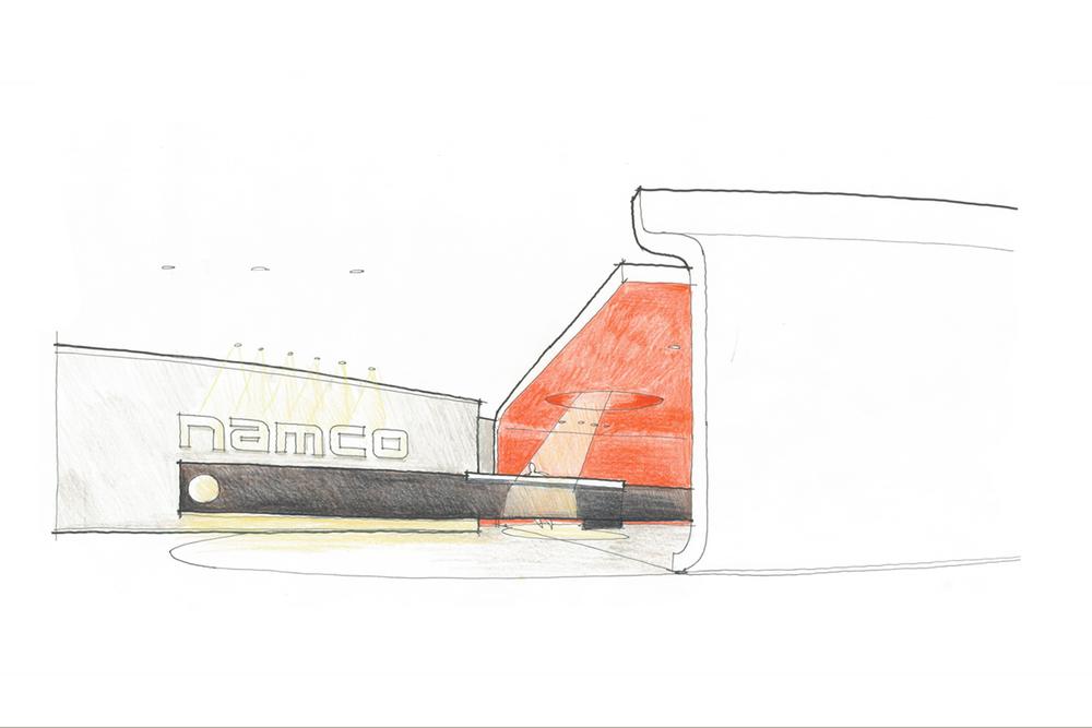 SHELTERWERKES-Namco-11.jpg