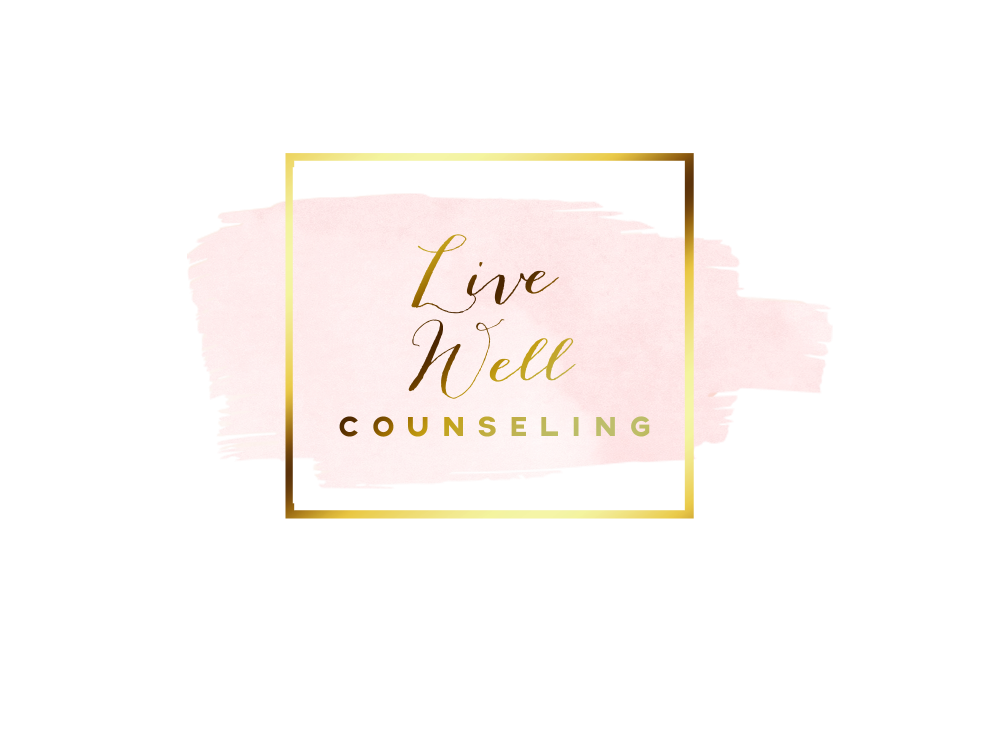 Live Well Counseling, pregnancy, postpartum depression and mother therapist, Hillsborough NJ