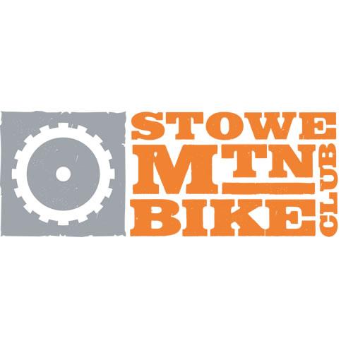 LogoSMBC.png