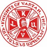Knights of Vartan