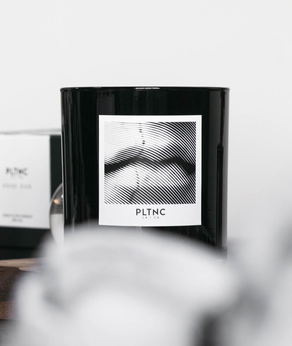 PLTNC_NEW_EDITS_014.JPG